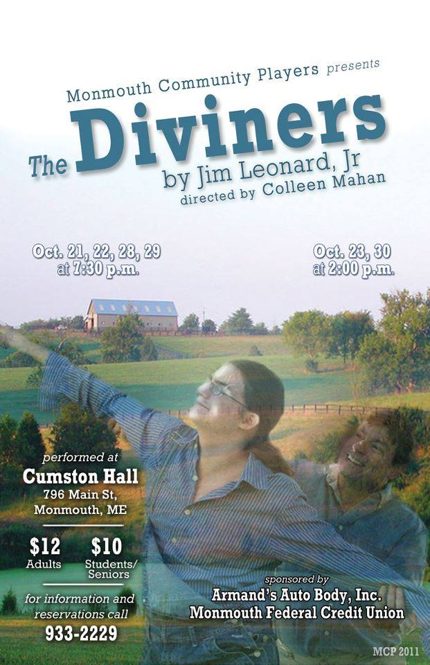 Divinersws