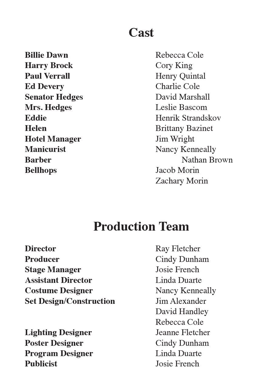 cast-and-crew-by