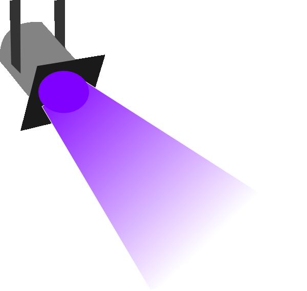 theatre-clipart-disco-light-1