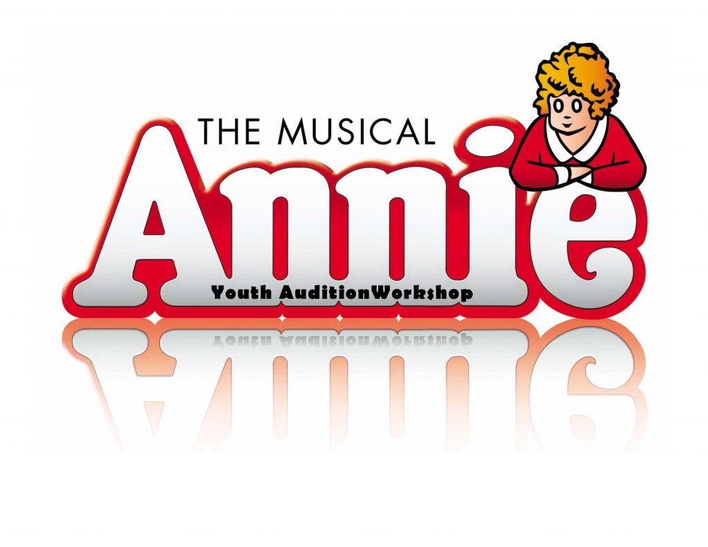 Annie Workshop