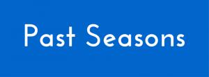 Past-Seasons-min