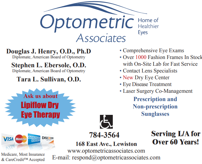 Optometric Associates Performance ad - Google Chrome 6 19 2020 10 11 16 AM (3)