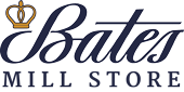 bateslogo_left-align