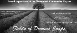fields of Dreams soaps