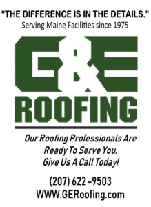 G&E Roofing