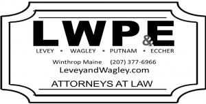 LWP&E